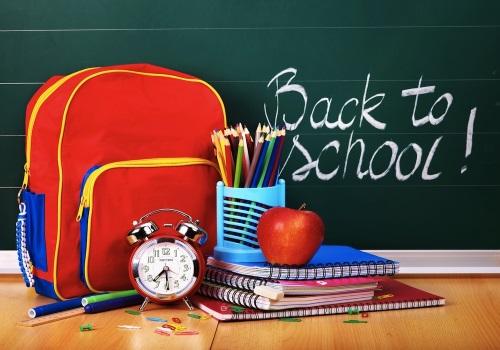 Правила приема и необходимые документы для поступления в школу
